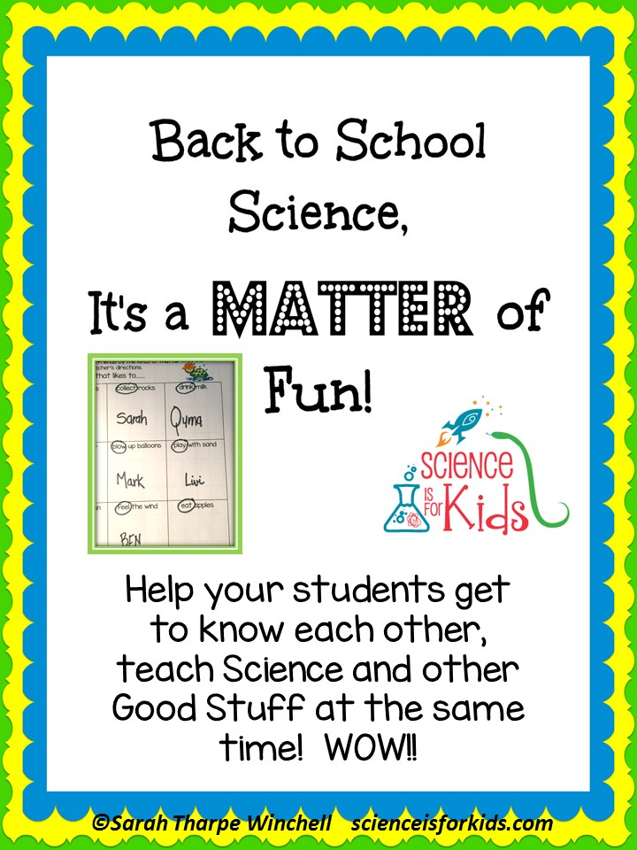Backtoschool 3 States Of Matter Fun Science Is For Kids. Backtoschool Fun With States Of Matter Science Is For Kids. High School. States Of Matter Worksheet High School At Clickcart.co