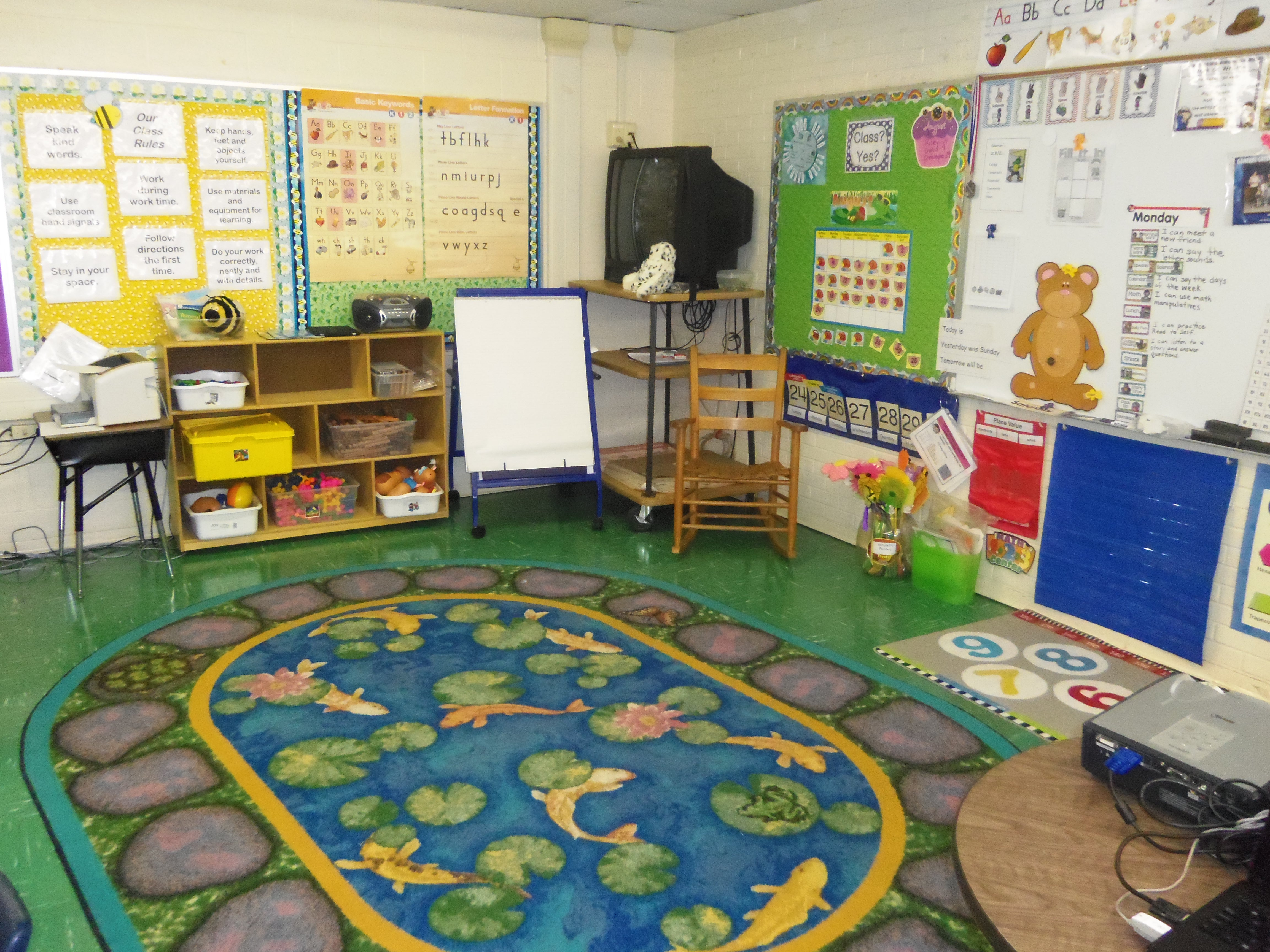 Area Rugs For Classrooms Taraba Home Review